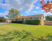 3149 Peppers Ferry Road, Radford image