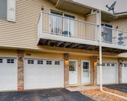 984 Pond View Court, Vadnais Heights image