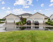 2296 James Cir, Lynden image
