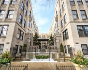 3602 North Pine Grove Avenue Unit 2D, Chicago image