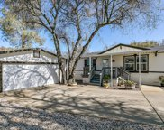 4700  Old French Town Road Unit #31, Shingle Springs image