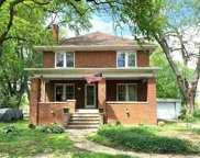 27075 SOUTH RIVER, Harrison Twp image