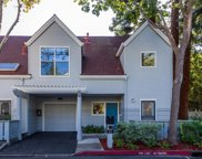 431 Saint Julien Way, Mountain View image
