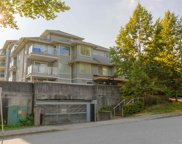11671 Fraser Street Unit 301, Maple Ridge image