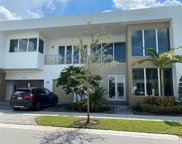 10250 Nw 75th Ter, Doral image
