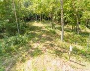 Lot 9 Hwy 46, Balsam Lake image