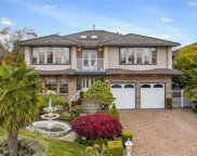 4410 King Alfred  Crt, Saanich image