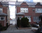 79-27 69th Rd, Middle Village image