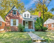 6959 Dartmouth  Avenue, St Louis image