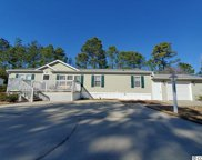 1050 Palm Dr., Conway image