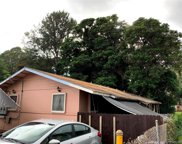 318 Ohai Place, Wahiawa image
