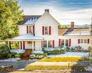 421 W 2nd North St, Morristown image
