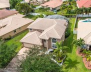 5869 NW 56th Dr, Coral Springs image