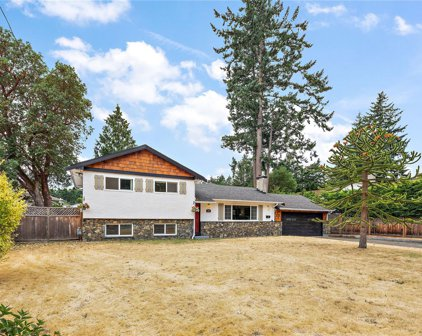 525 Acland  Ave, Colwood
