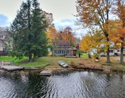 349 Ashmere Rd, Hinsdale image