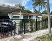 1075 Nw 129th St, North Miami image