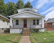 4091 Blow, St Louis image