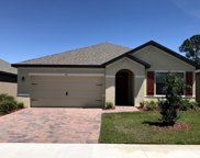 710 Old Country, Palm Bay image