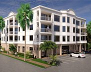231 2nd Street S Unit 401, Safety Harbor image