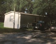 4808 Dusty Oak Drive, Plant City image