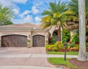 305 Trieste Drive, Palm Beach Gardens image