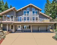 608 Dorothy  Court, Incline Village image