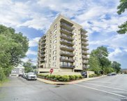 1 Wall Street Unit 6A, Fort Lee image