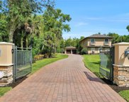 5745 Lancewood Way, Naples image