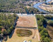 701 Wb Mclean Drive, Cape Carteret image