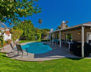 68250     Tachevah Drive, Cathedral City image