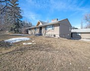 704 Imperial Way Sw, Calgary image