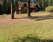 2283 St Maries River Rd, St. Maries image
