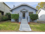 3609 NE 65TH  AVE, Portland image