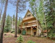537 Cedar Road, Evergreen image