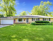 13855 Marcella Ave, Elm Grove image