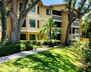 1550 S Belcher Road Unit 422, Clearwater image