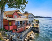4701 Beach Dr SW, Seattle image