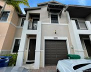 6185 Nw 104th Ct Unit #6185, Doral image