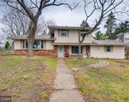 2382 Hillside Road, White Bear Lake image