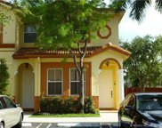 5410 Nw 107th Ave Unit #501, Doral image