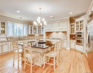 14605  Brick Church Court, Charlotte image