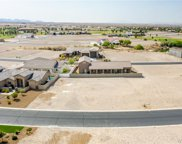 6288 S Via Alano, Fort Mohave image