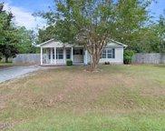 124 Plow Point Lane, Jacksonville image