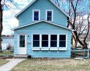 307 E 6th Street, Morris image