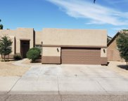 7914 W Gibson Lane, Phoenix image