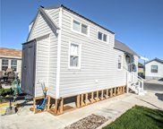 17693 NW Road #5 Unit 85, Quincy image