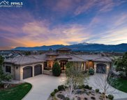 2333 Red Edge Heights, Colorado Springs image