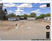 3790 W 5 St, Yuma image