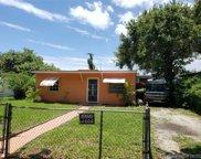 1560 Nw 120th St, North Miami image