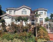 4408     Pepperwood Avenue, Long Beach image